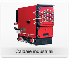 caldaie-industriali-home