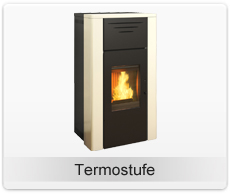 termostufe-home