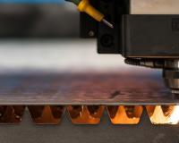 Taglio-laser-1.jpg