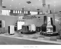 1984-ExpoClima-Milano.jpg