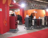 2008-MCE-Milano-2.jpg