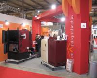 2008-MCE-Milano-4.jpg
