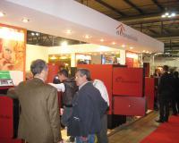 2010-MCE-Milano-10.jpg