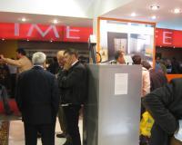 2010-MCE-Milano-12.jpg